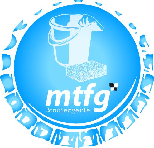 MTFG Conciergerie - Votre couteau suisse multiservices