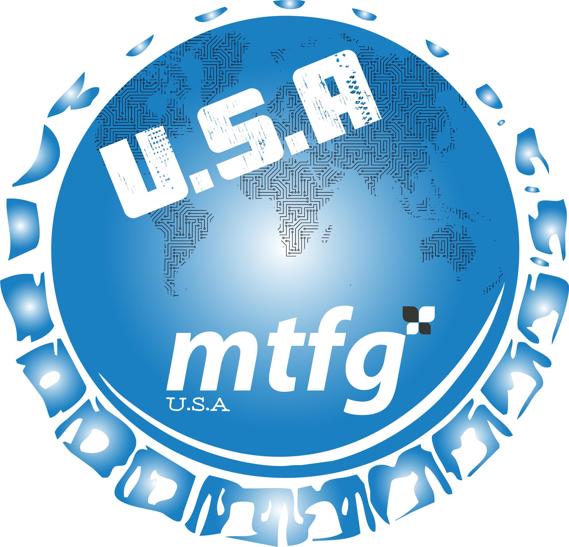 MTFG USA